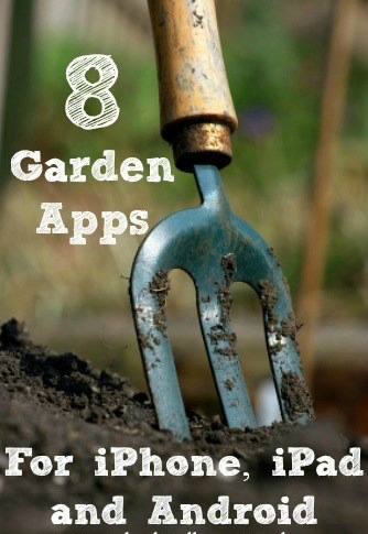 Mapping Out Your Garden